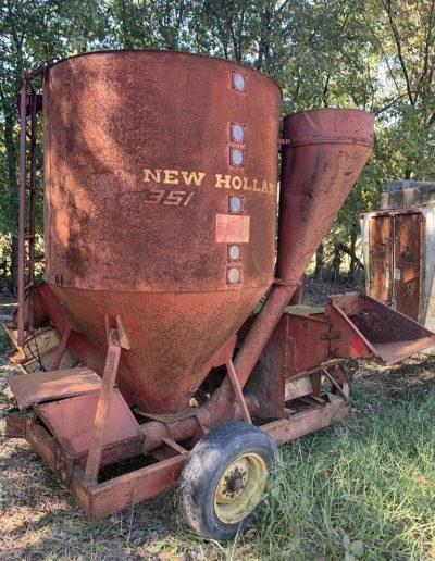 Lot12-feed-mill-newholland-1b