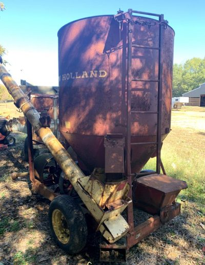 Lot12-feed-mill-newholland-1d