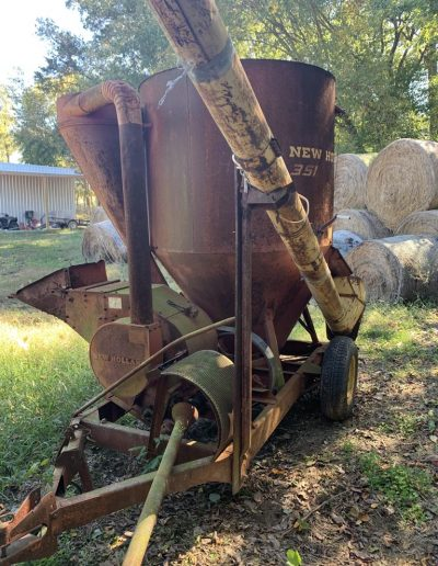 Lot12-feed-mill-newholland-1e