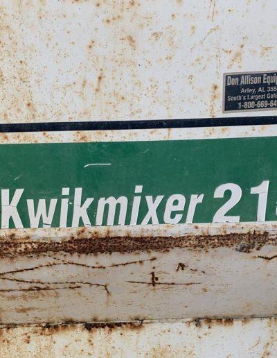 Lot13-kwikmixer-henke-1b
