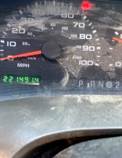 Lot14-truck-ford-f350-2001-1l