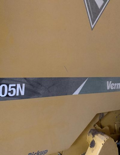 Lot25-vermeer605n-2016-1c
