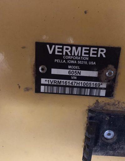 Lot25-vermeer605n-2016-1e