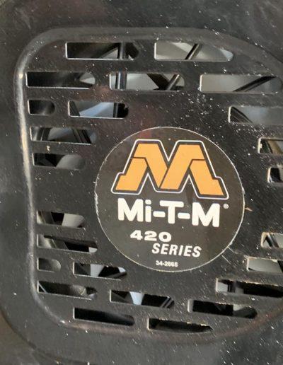 air-comp-mi-t-m420-1a