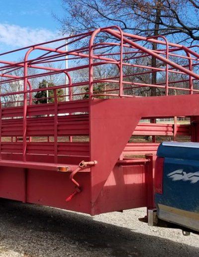 dec14-20ft-stock-trailer
