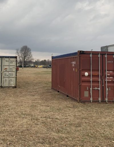 dec14-containers