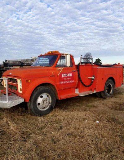 dec14-fire-truck1
