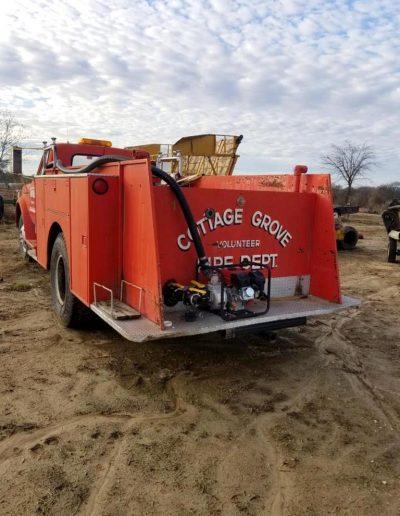 dec14-fire-truck2