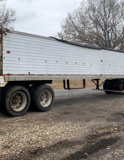 dec14-timpte40-foot-grain-trailer1