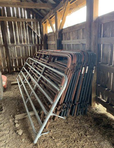 gates-fencing1
