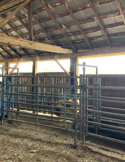gates-fencing2