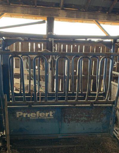 gates-fencing4