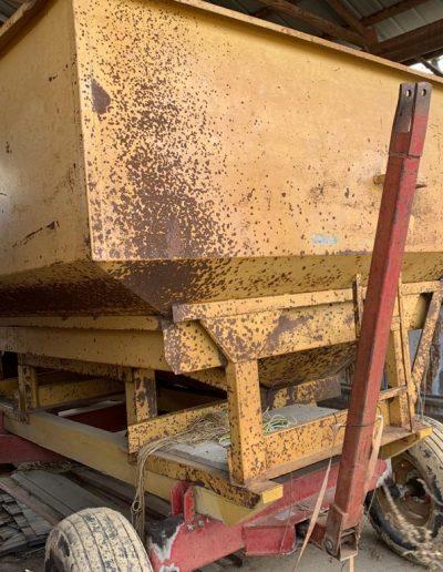 grain-cart1a