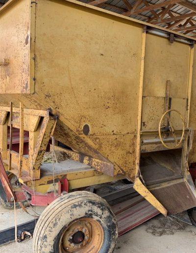 grain-cart1b