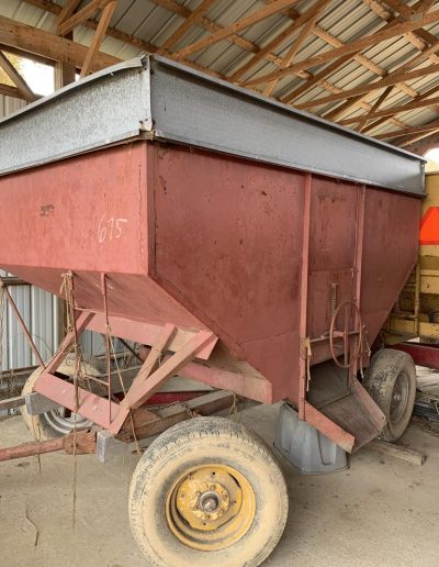 grain-cart2a