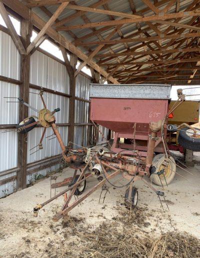 grain-cart2b