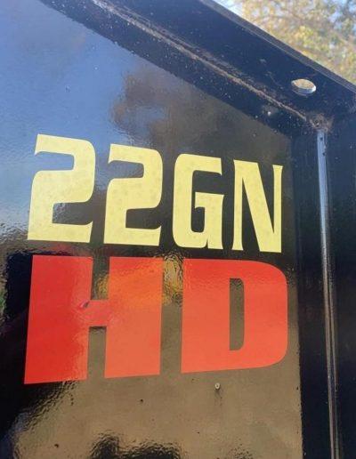 lot-100-2017-big-tex-mega-ramp-gooseneck-trailer7