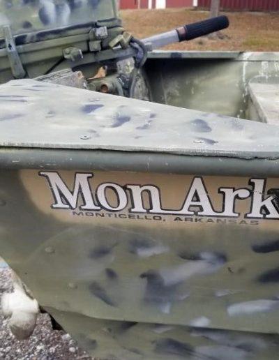 lot-35-monark-14-ft-yamaha-30-horse-motor3