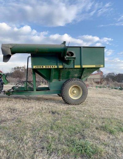 lot-37-john-deere-500-grain-cart2