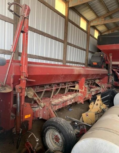 lot-38-case-5400-soybean-special1