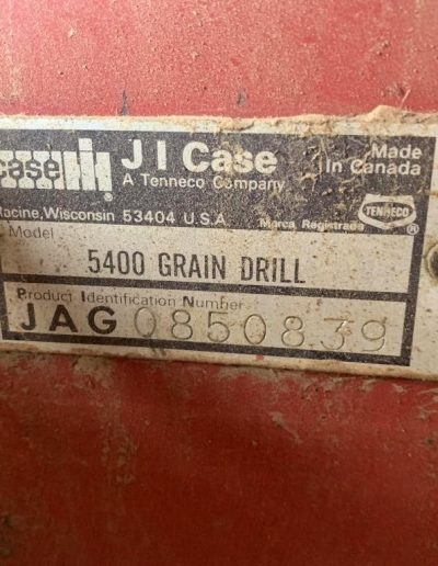 lot-38-case-5400-soybean-special2
