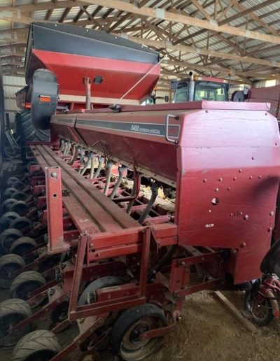 lot-38-case-5400-soybean-special3