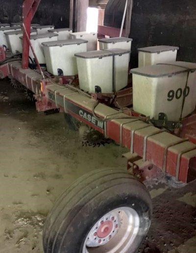 lot-39-900-case-planter1