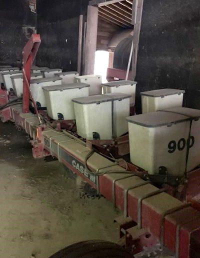 lot-39-900-case-planter3