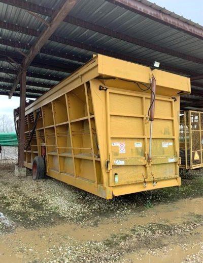 lot-40-kbh-module-builder2