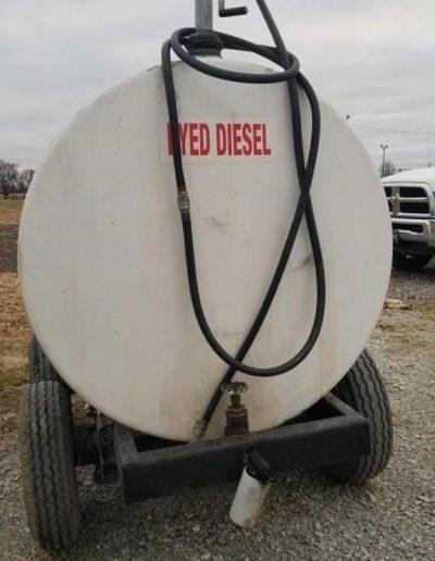 lot-44-fuel-wagon3