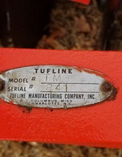 lot-50-6-ft-tuffline-disk3