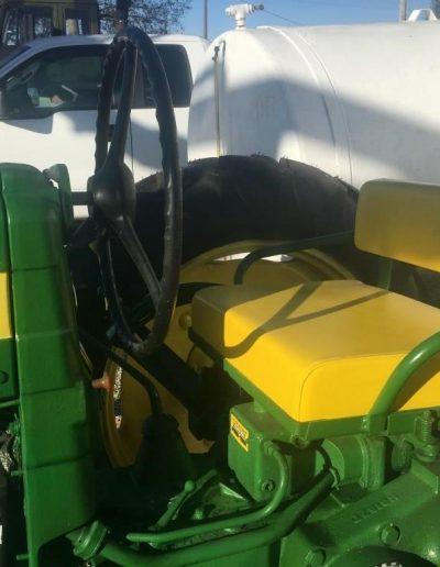 lot-52-420-john-deere-tractor3