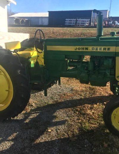 lot-52-420-john-deere-tractor5
