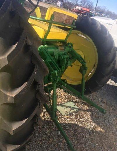 lot-52-420-john-deere-tractor6