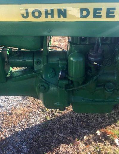 lot-52-420-john-deere-tractor7