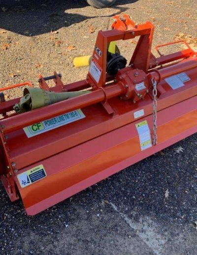 lot-53-cf-powerline-tm180-6-tiller3