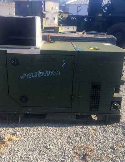 lot-54-military-grade-generator1a