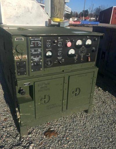 lot-54-military-grade-generator1b