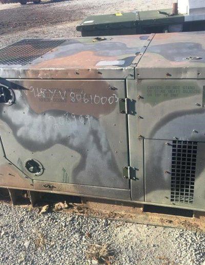 lot-55-military-grade-generator2b