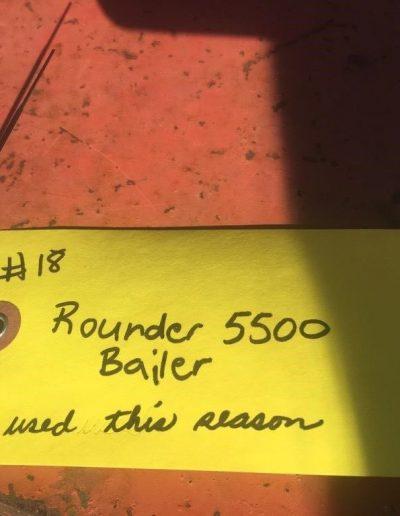 lot-56-hesston-rounder-5500-hay-baler1
