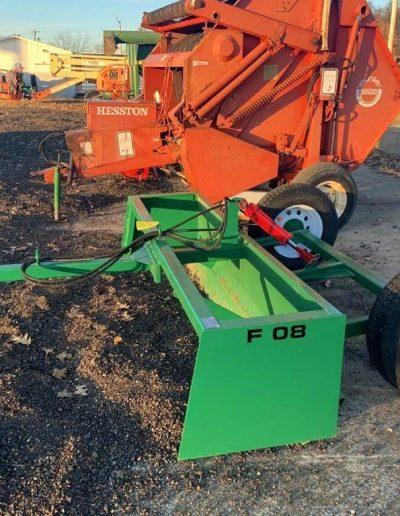 lot-58-8ft-hydraulic-box-blade2