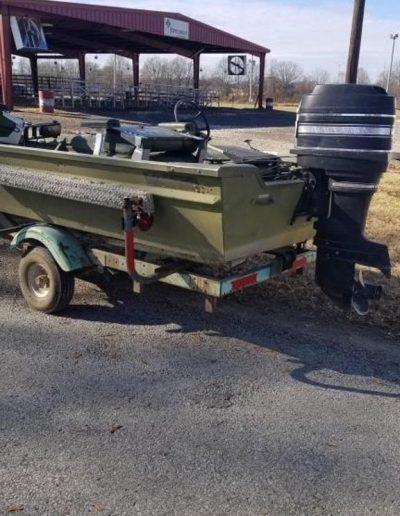 lot-60-16ftx4ft-boat-50-horse-mercury3