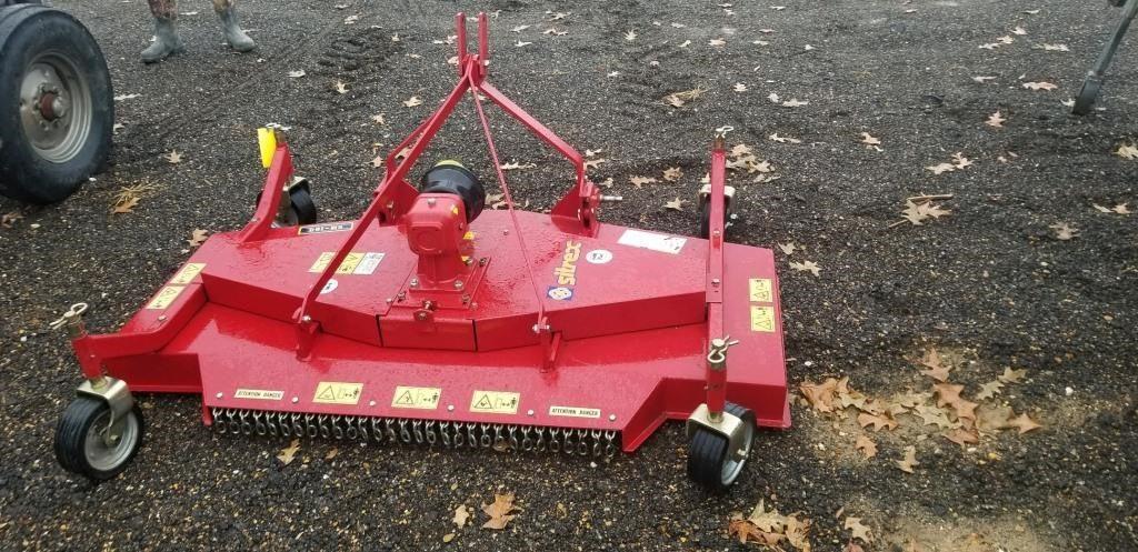 lot-69-6-ft-sitrex-finishing-mower1
