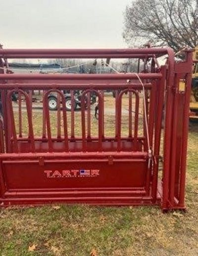 lot-72-tarter-series-3-automatic-squeeze-chute3