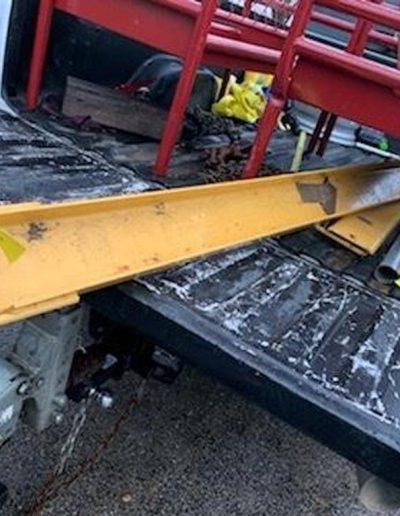 lot-73-6-ft-pallet-fork-extensions1