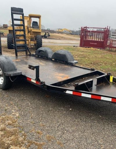 lot-78-14ft-metal-frame-floor-util-trailer3