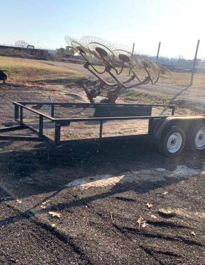 lot-86-16-ft-trailer-no-ramps1