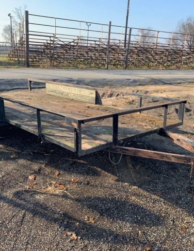 lot-86-16-ft-trailer-no-ramps3
