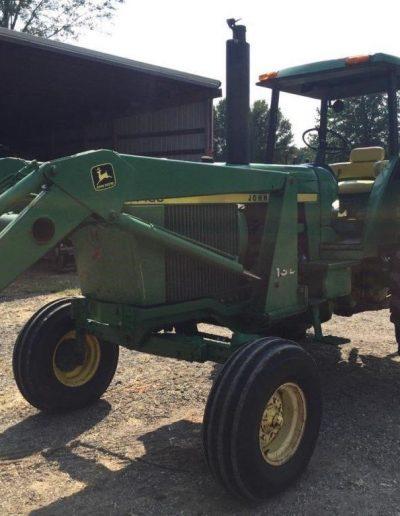 lot-90-1976-jd-4430-loader-hayspear4