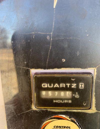 lot11-lift-glg2006-1b